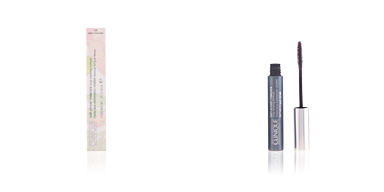 Clinique LASH POWER mascara #04-dark chocolate 6 ml