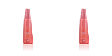 Joico SMOOTH CURE leave in rescue treatment 100 ml