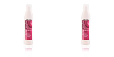 Matrix TOTAL RESULTS HEAT RESIST shampoo 300 ml