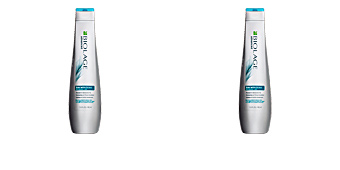 Champú con keratina KERATINDOSE shampoo Biolage