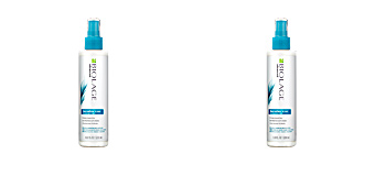 BIOLAGE KERATINDOSE pro-keratin renewal spray Matrix