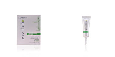 BIOLAGE FIBERSTRONG cera-repair Matrix
