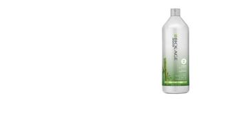 BIOLAGE FIBERSTRONG shampoo Matrix