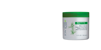 Matrix BIOLAGE FIBERSTRONG mask 150 ml