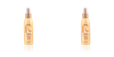 TOTAL RESULTS BLONDE CARE flash filler sheer mist Matrix