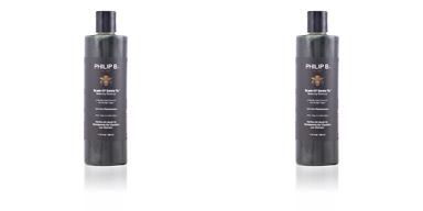 SCENT OF SANTA FE balancing shampoo 350 ml Philip B