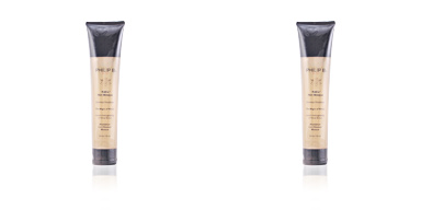 Maschere KATIRA hair masque Philip B