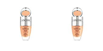 Lancôme TEINT VISIONNAIRE #02-lys rosé 30 ml