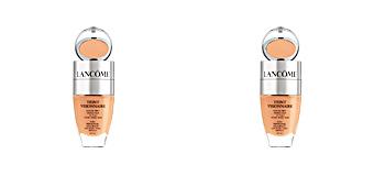 Foundation makeup TEINT VISIONNAIRE Lancôme