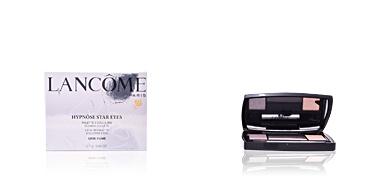Lancôme OMBRE HYPNOSE palette star #ST4-gris fumé
