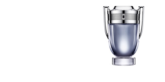 Paco Rabanne INVICTUS edt spray 150 ml