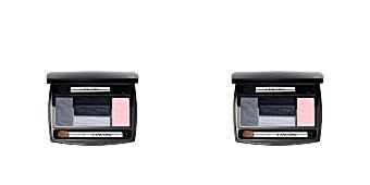 Lancôme OMBRE HYPNOSE palette drama #DR2-mon smoky 2,7 gr