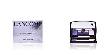 Lancôme OMBRE HYPNOSE palette drama #DR4-violet magnétique 2,7 gr