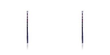 Lancôme CONTOUR pro #210-brun cèdre 1,2 gr