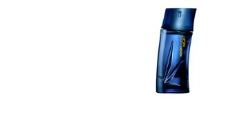 Kenzo KENZO HOMME NIGHT perfume