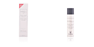 SISLEYOUTH hydratant Sisley