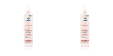 Nuxe RÊVE DE MIEL crème corps ultra-réconfortante 200 ml