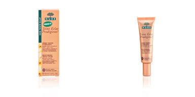 Nuxe TEINT ECLAT PRODIGIEUX #03-tanned glow 30 ml