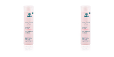 Nuxe PETALES DE ROSE lotion tonique douce 200 ml
