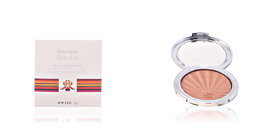 Bronzing powder PHYTO-TOUCHE illusion d'été Sisley