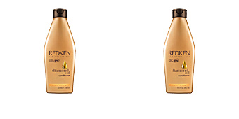 DIAMOND OIL conditioner Redken