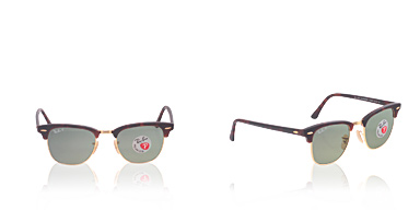 RB3016 114505 51 mm Ray-ban