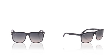 RB4147 603971 60 mm Ray-ban