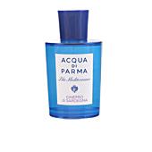 Acqua Di Parma BLU MEDITERRANEO GINEPRO DI SARDEGNA eau de toilette spray 150 ml