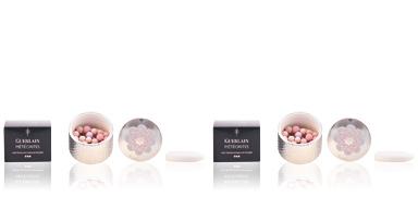 Compact powder MÉTÉORITES poudre billes Guerlain