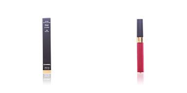 Chanel LEVRES SCINTILLANTES #182-tocade 5,5 gr