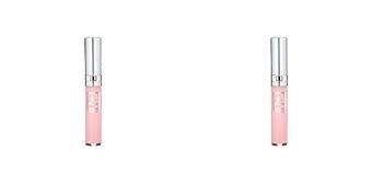 Lancôme GLOSS IN LOVE lip maximizer #010-volumizer 6 ml