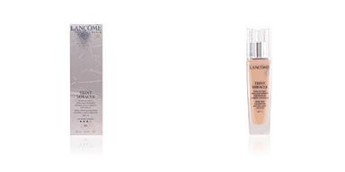 Lancôme TEINT MIRACLE fluide #01-beige albâtre 30 ml