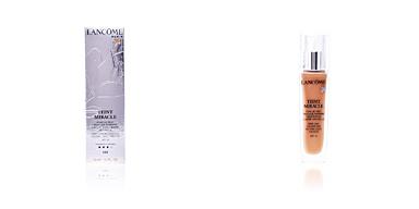 Lancôme TEINT MIRACLE fluide #055-beige idéal 30 ml