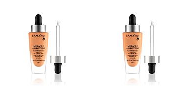 Lancôme MIRACLE AIR DE TEINT fluide #045-sable beige 30 ml