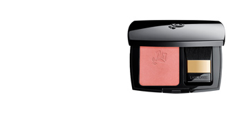 Lancôme BLUSH SUBTIL #02-rose sable 6 gr