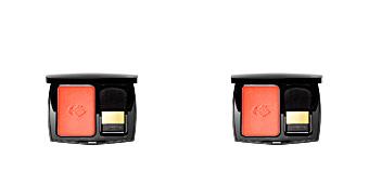 Lancôme BLUSH SUBTIL #032-rouge in love 6 gr