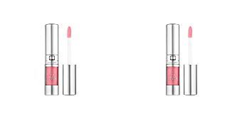 Lancôme LIP LOVER gloss #313-rose ballet 4.5 ml