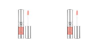 Lancôme LIP LOVER gloss #314-casse-noisette 4.5 ml