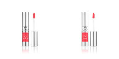 Lip balm LIP LOVER gloss Lancôme
