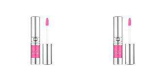Lancôme LIP LOVER gloss #337-lip lover