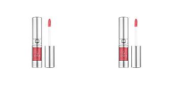 Lancôme LIP LOVER gloss #338-rose des cygnes 4.5 ml