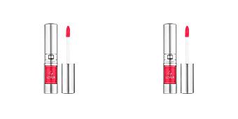 Lancôme LIP LOVER gloss #353-rose gracieuse