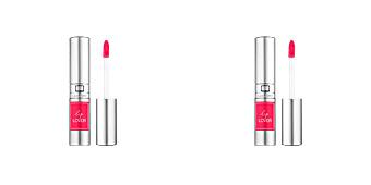 Lancôme LIP LOVER gloss #355-framboise étoile 4.5 ml