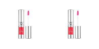 Lancôme LIP LOVER gloss #356-belle de rouge