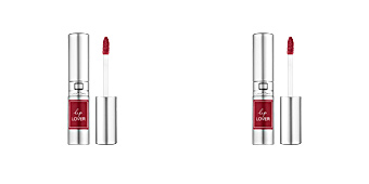 Lancôme LIP LOVER gloss #362-bordeaux tempo 4.5 ml