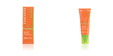 Lancaster SUN SPORT multi-protection invisible easy on gel SPF20 75 ml