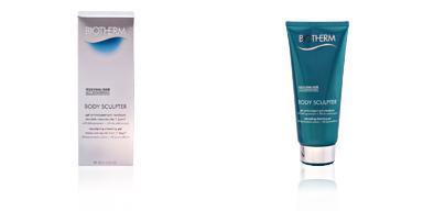 BODY SCULPTER gel amincissant anti-rondeurs 200 ml Biotherm