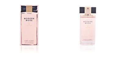 Estée Lauder MODERN MUSE perfume