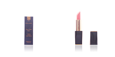 Lipsticks PURE COLOR ENVY lipstick Estée Lauder