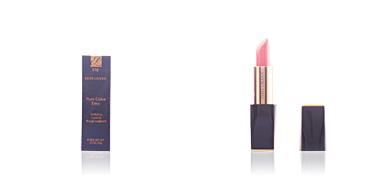 Estee Lauder PURE COLOR ENVY lipstick #01-potent 3,5 gr